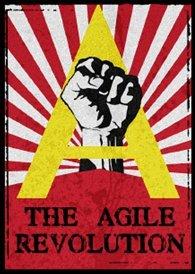 The Agile Revolution